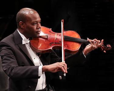 Ken Allen Viola-3557