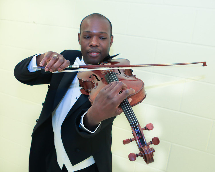 Ken Allen Viola-3456