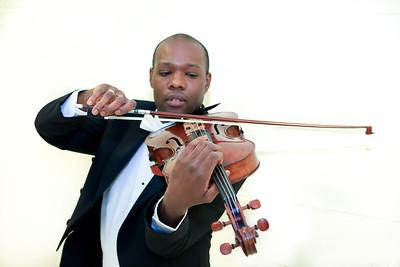 Ken Allen Viola-3452