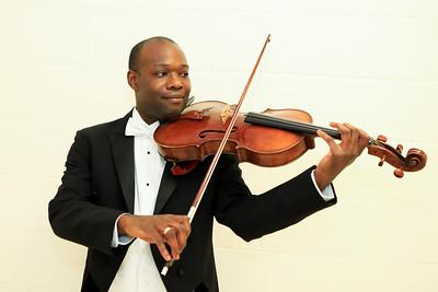 Ken Allen Viola-3416
