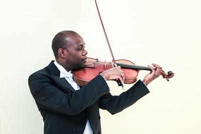 Ken Allen Viola-3443