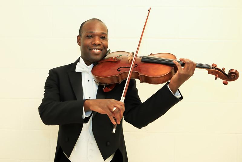 Ken Allen Viola-3420