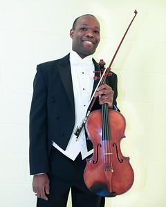 Ken Allen Viola-3442