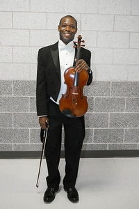 Ken Allen Viola-3498