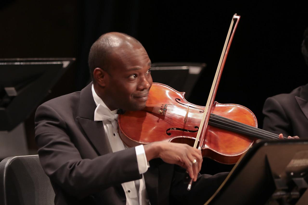Ken Allen Viola-3549