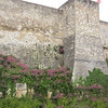 Caen - Chateau