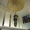 Arromanches Museum