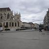 Caen - Boulevard des Allies