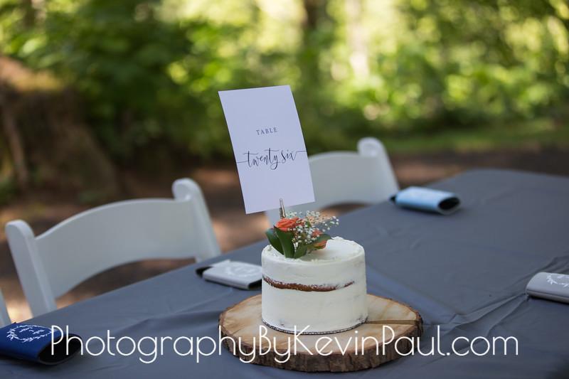 Kenaston Wedding-120