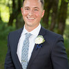 Kenaston Wedding-308