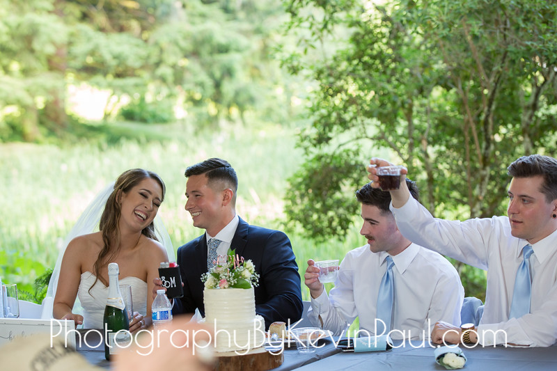 Kenaston Wedding-376