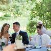 Kenaston Wedding-376
