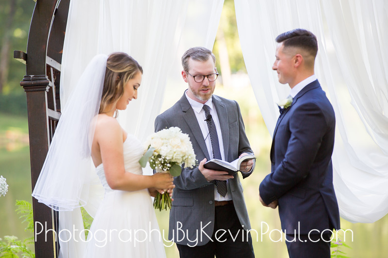Kenaston Wedding-161