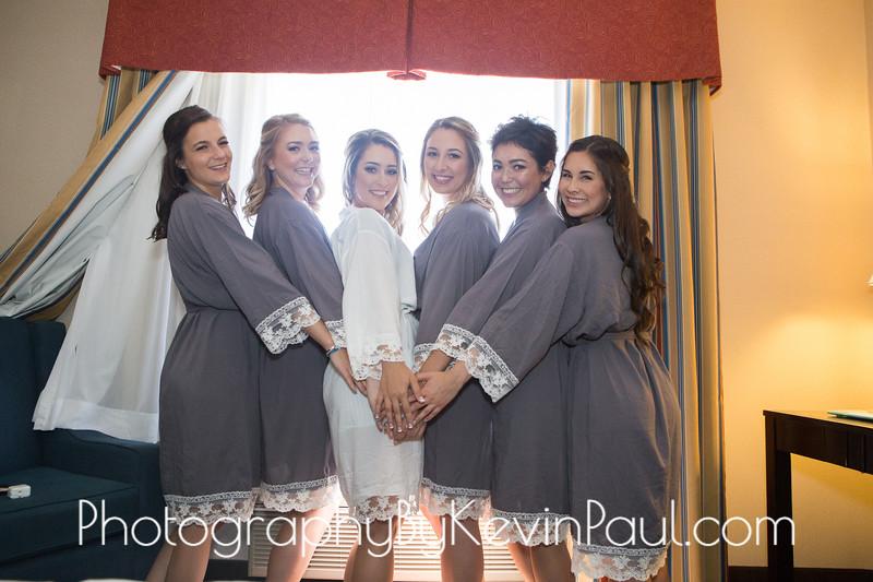 Kenaston Wedding-58