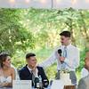 Kenaston Wedding-369