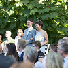 Kenaston Wedding-141