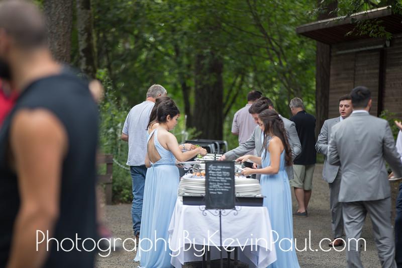 Kenaston Wedding-347