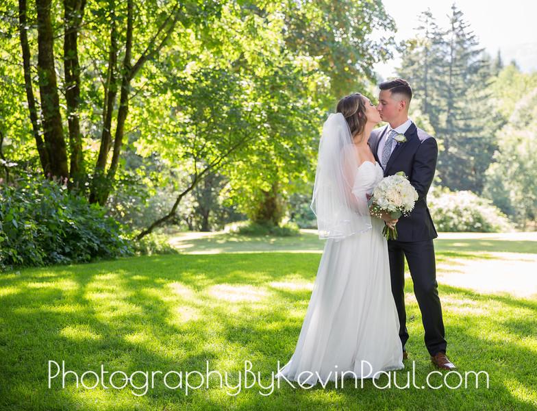 Kenaston Wedding-222