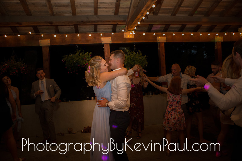 Kenaston Wedding-582