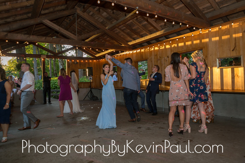 Kenaston Wedding-482