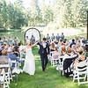 Kenaston Wedding-195