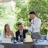 Kenaston Wedding-371