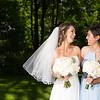 Kenaston Wedding-253