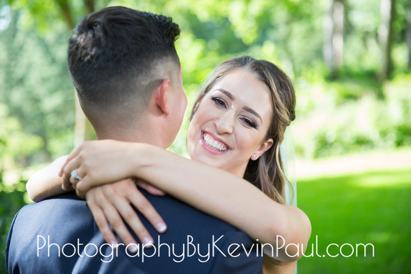 Kenaston Wedding-304