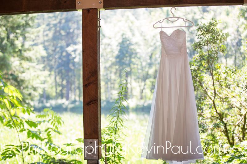 Kenaston Wedding-64