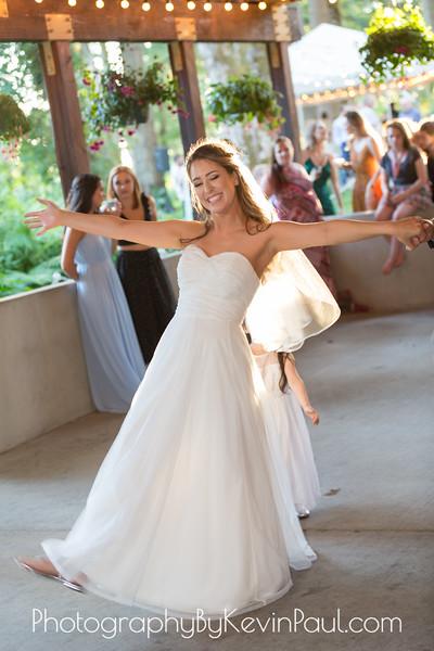 Kenaston Wedding-450