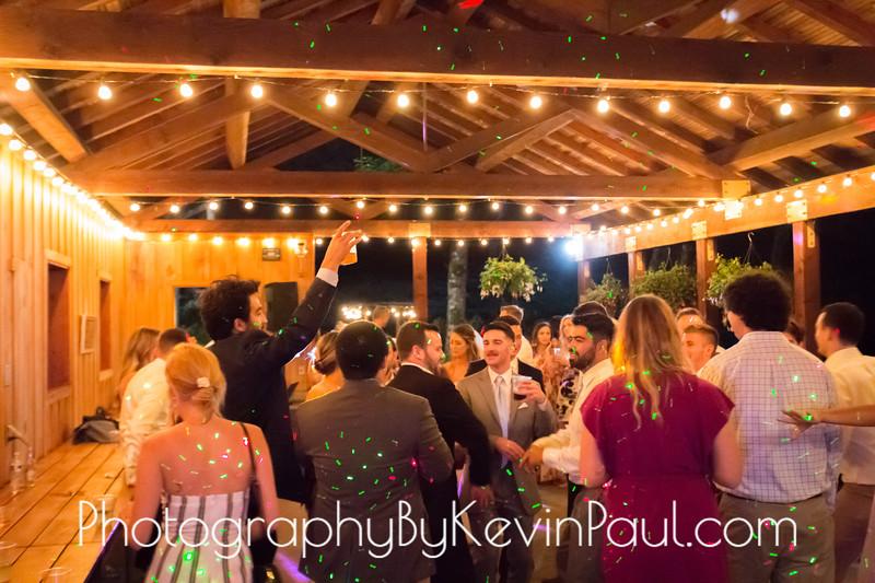 Kenaston Wedding-558