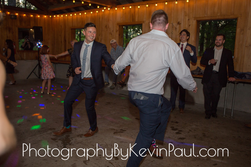 Kenaston Wedding-523