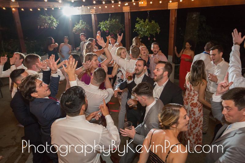 Kenaston Wedding-575