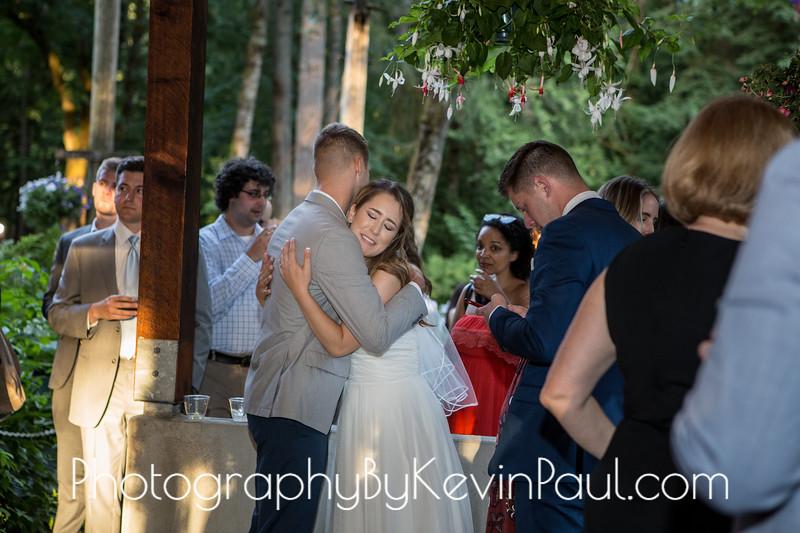 Kenaston Wedding-470