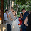 Kenaston Wedding-470