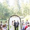 Kenaston Wedding-188