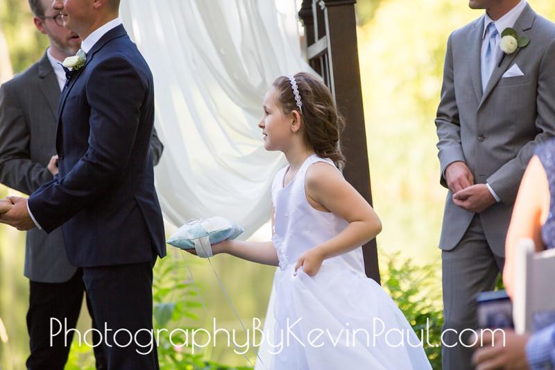 Kenaston Wedding-173
