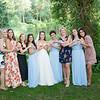 Kenaston Wedding-400