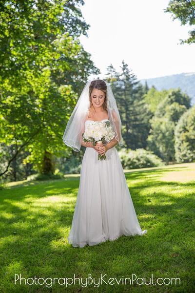 Kenaston Wedding-245
