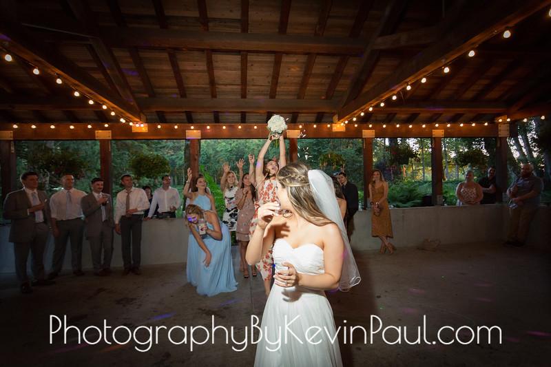 Kenaston Wedding-511