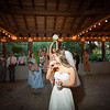 Kenaston Wedding-511