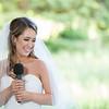 Kenaston Wedding-374
