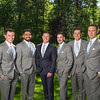 Kenaston Wedding-99