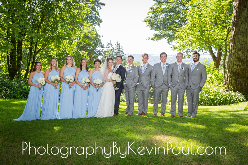 Kenaston Wedding-239
