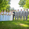 Kenaston Wedding-239
