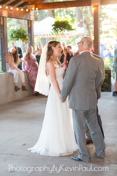 Kenaston Wedding-452