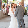 Kenaston Wedding-452