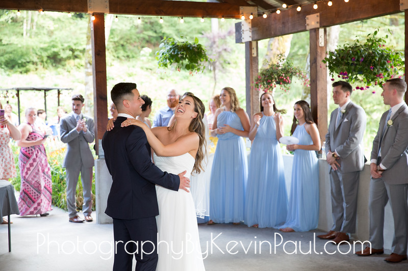 Kenaston Wedding-322