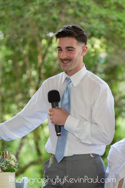 Kenaston Wedding-370