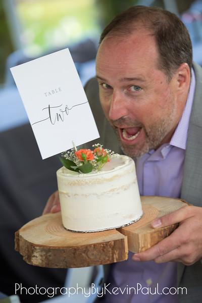 Kenaston Wedding-367